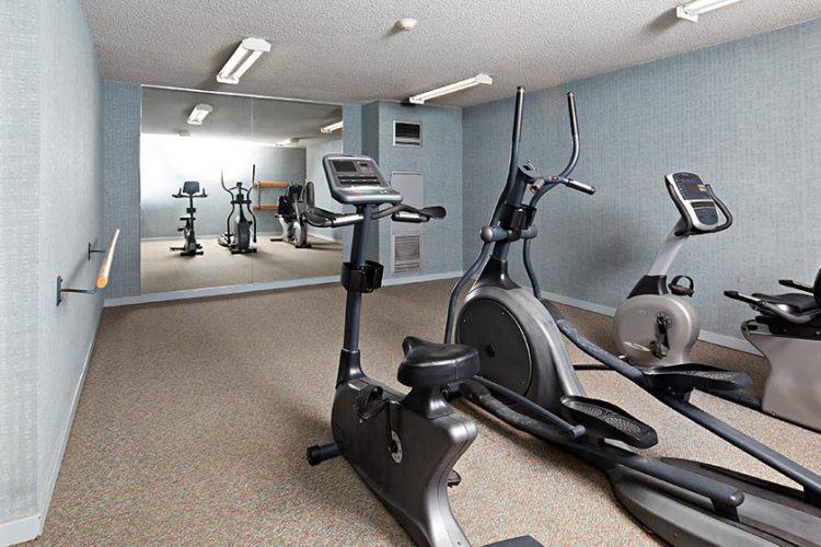 210 Steeles Gym 03
