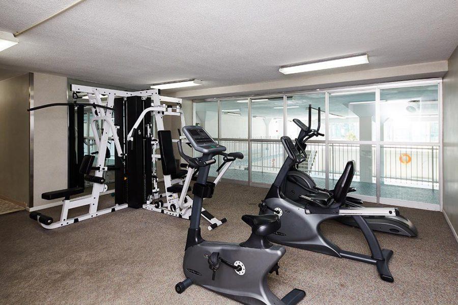 2170 Sherobee gym 03