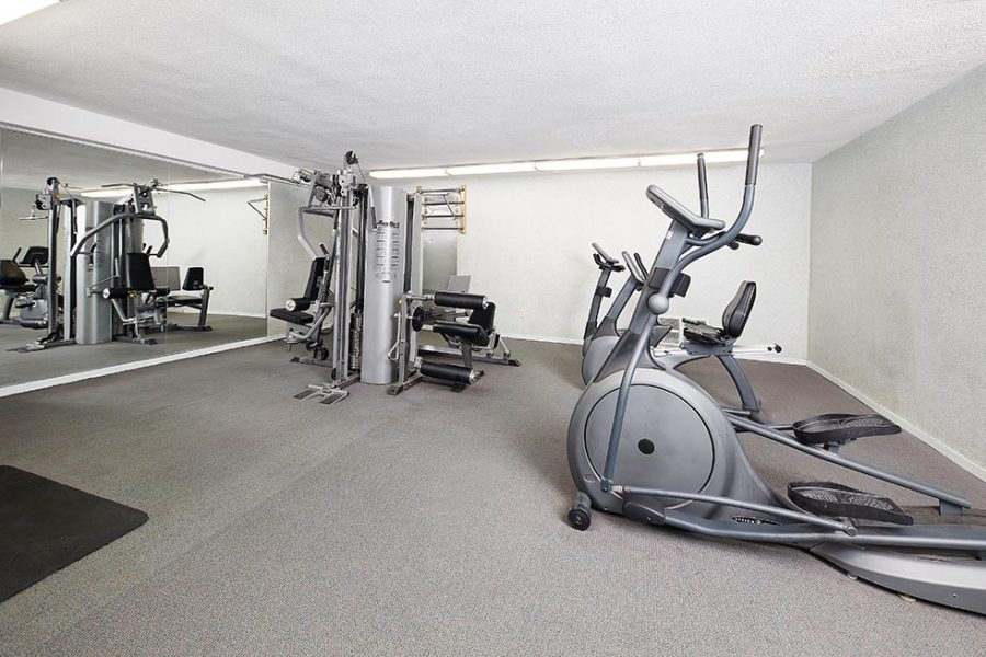2211 Sherobee gym 03