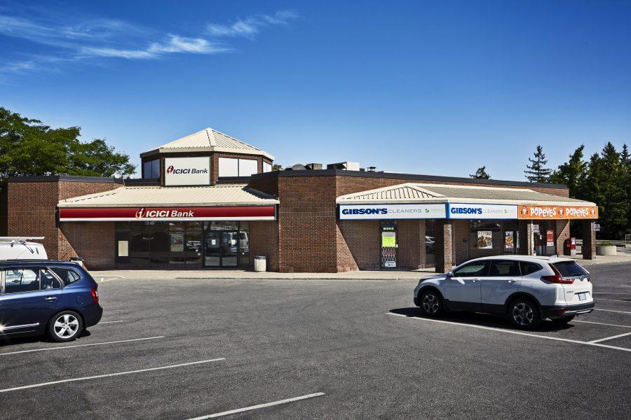 BartleySquare-Retail