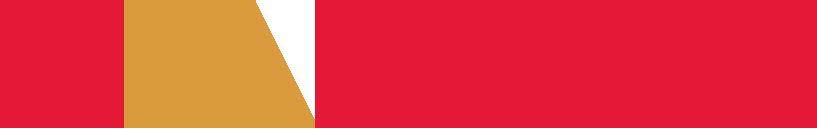 Kaneff Logo